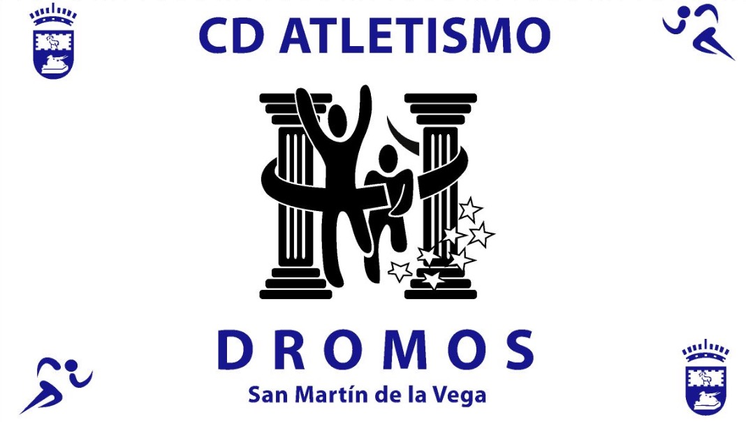 CD DROMOS YA ES CLUB BÁSICO.