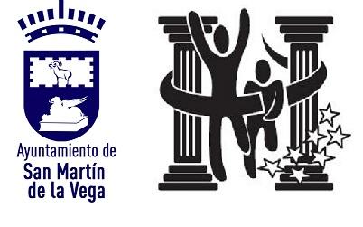 Firma de Convenio con el Ayuntamiento.